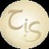 csm_TIS_Logo_71f088b6fc