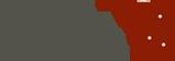 logo_abudhabi