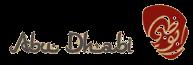 Abu Dhabi Reise Logo